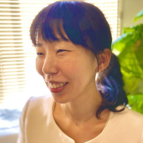 アーユルヴェーダ医師 田端瞳 オンライン講座 AMAJ